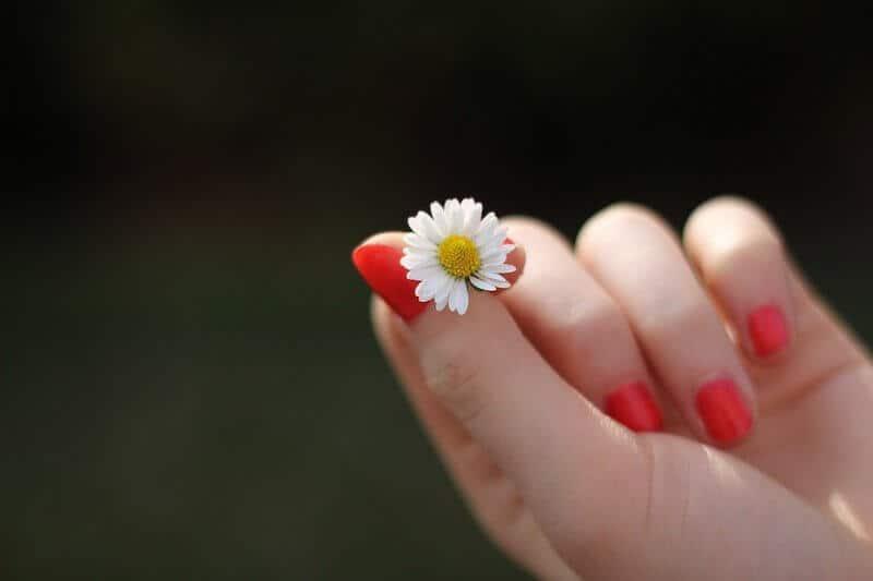 Brüchige Nägel – Was hilft wirklich?