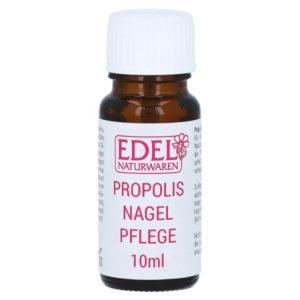 propolis nagelpflege