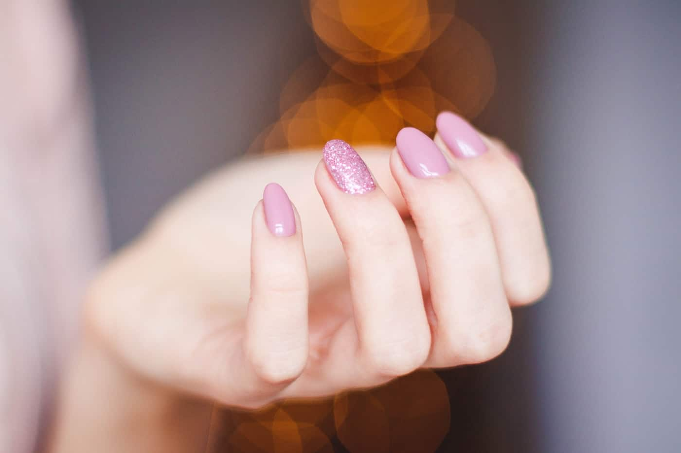 Vitamine für die Nägel: So wachsen sie gesund und schön!