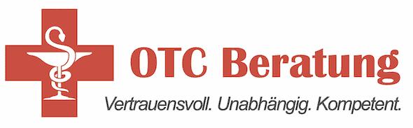 Logo OTC Beratung