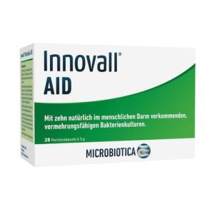 innovall-aid-pulver